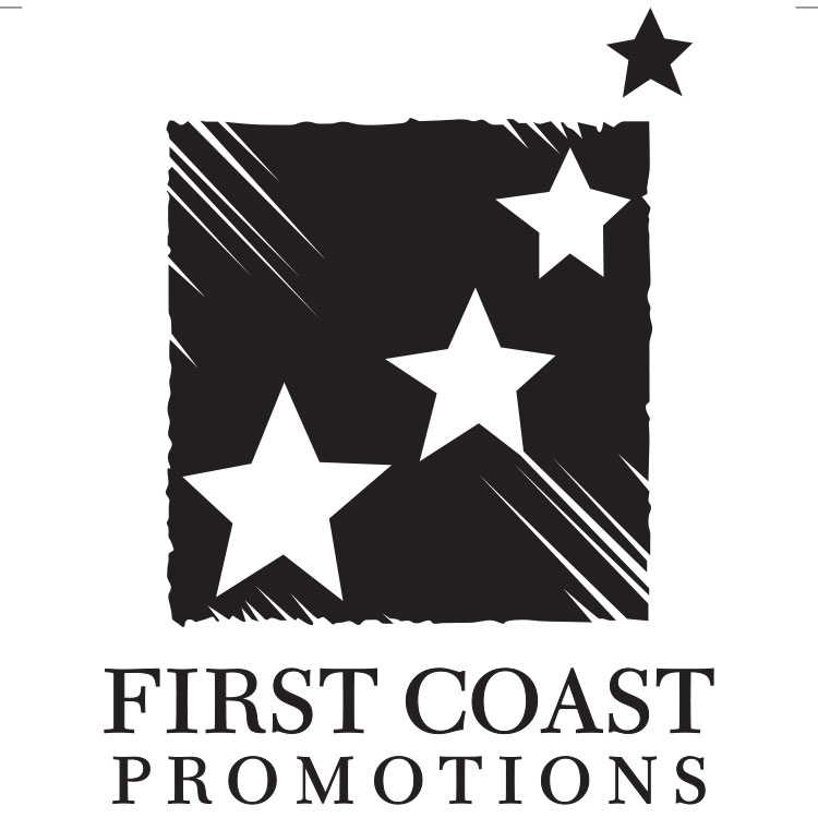 First Coast promotions