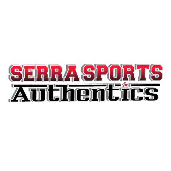 Serra Sports Athletics