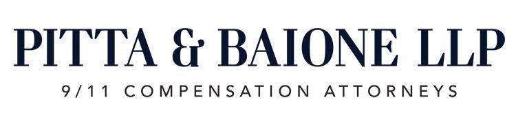 Pitta & Baione Logo