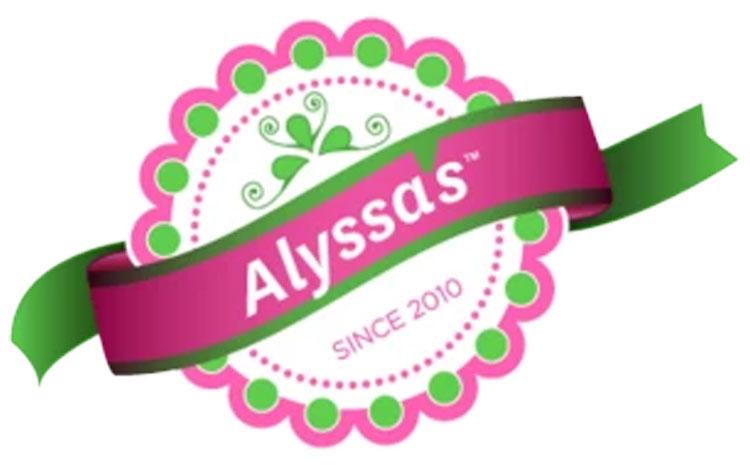 Alyssa's Bakery
