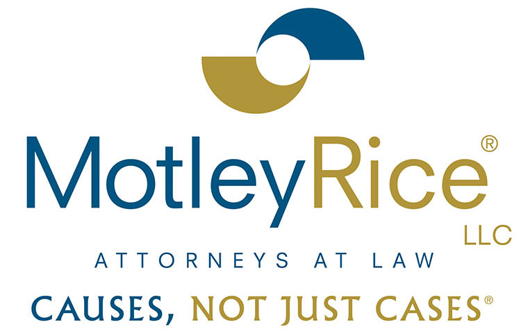 Motley Rice Logo
