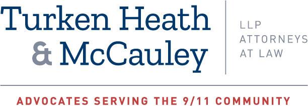 Turken Heath & McCauley Logo