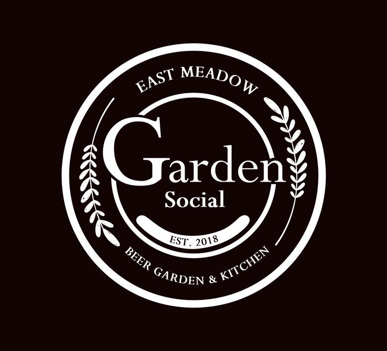 Garden Social logo