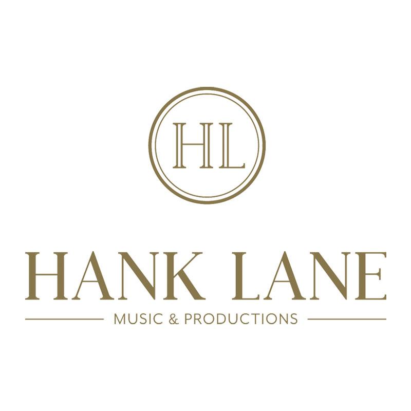 Hank Lane Logo