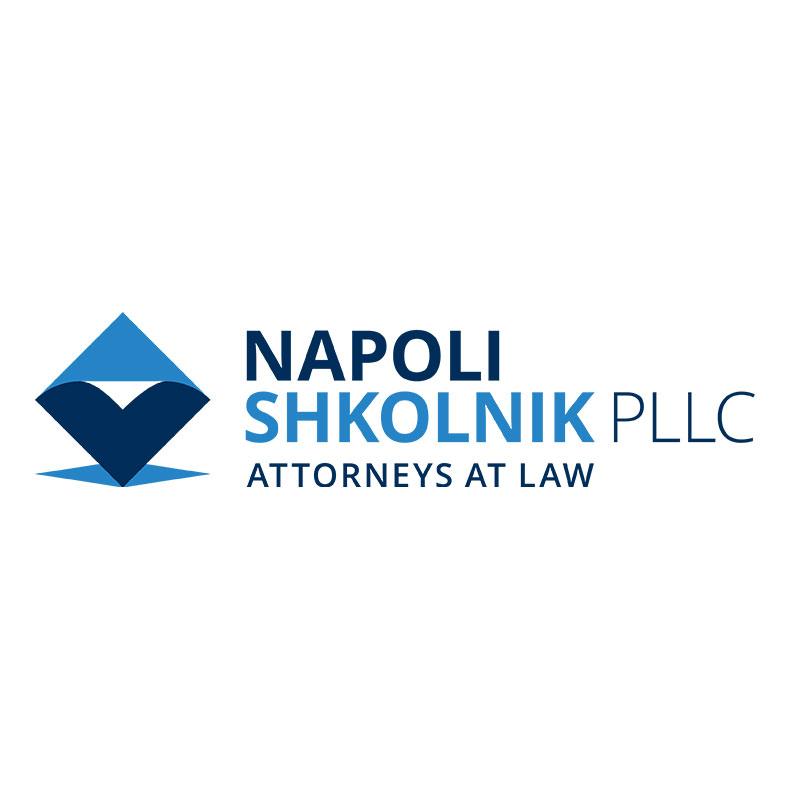 Napoli Shkolnik Logo